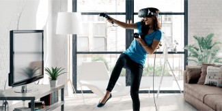 vive-room-scale