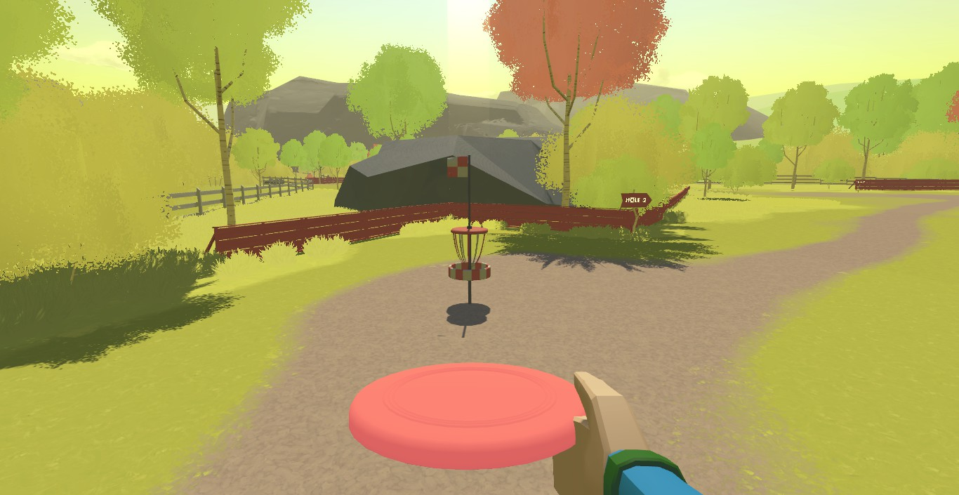 Image result for vr apps rec room steam