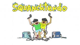 squanchtendo-vr-studio-justin-roiland-tanya-watson