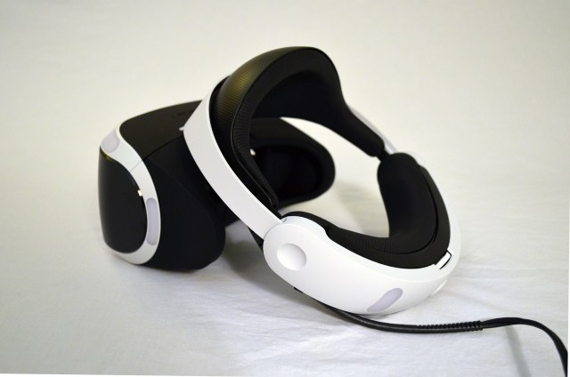 playstation-vr-review-unboxing-40