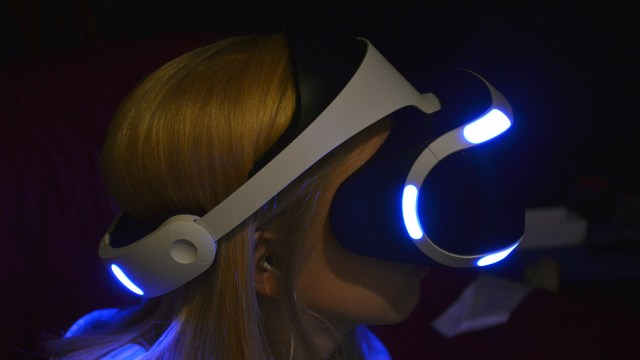 playstation-vr-review-8