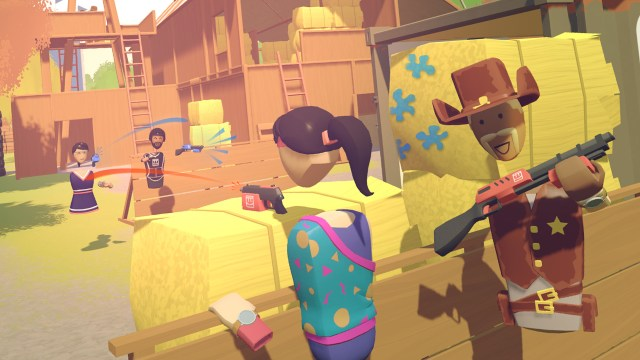rec-room-paintball