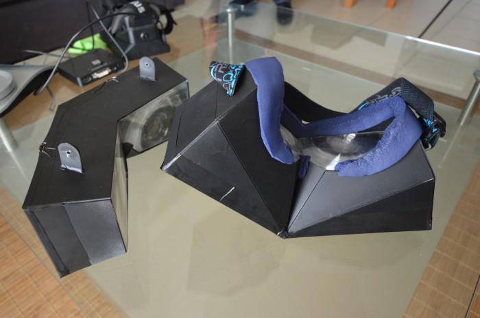 infiniteye-prototypes