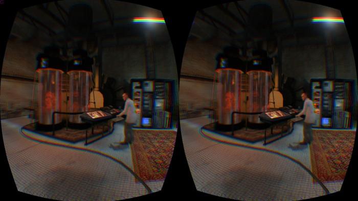 half life 2 oculus rift dk2 how to