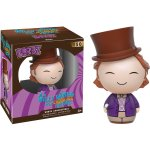 Wonka Funko Dorbz Figurine