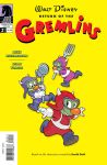 Issue #2, 2008