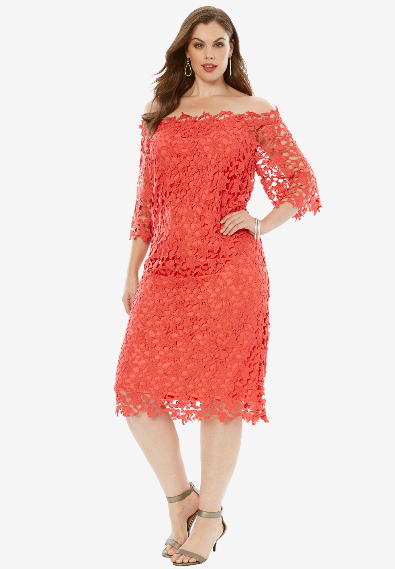 Fullsize Of Cocktail Dresses For Women
