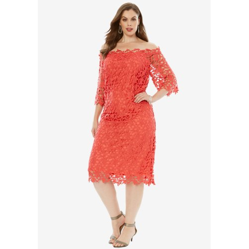 Medium Crop Of Cocktail Dresses For Women