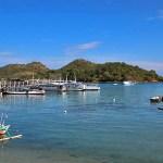 indonesia-flores-labuan-bajo-boats