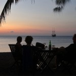 indonesia-flores-maumere-sundowners