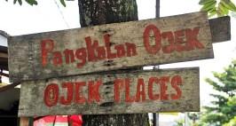 indonesia-ojek-sign