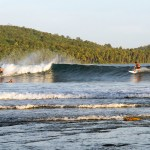 indonesia-sumatra-nias-island-surfing