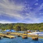 indonesia-sumatra-weh-balohan-port