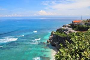 indonesia-bali-uluwatu-cliffs