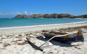 Solor Archipelago