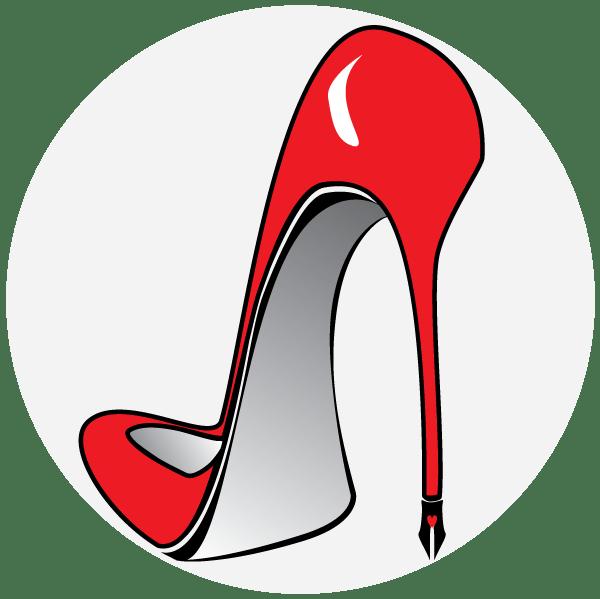 Logo-Roberta-Marcaccio