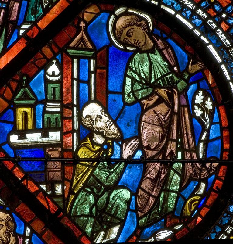 Chartres_Bay_39_Nicholas_Panel_11