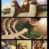 gcomic_thundercats2_02