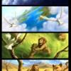gcomic_thundercats_02