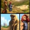 gcomic_thundercats_07