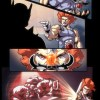 gcomic_thundercats_ep_2-17