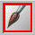 Photoshop and Painter Tutorial : Moneky VS Robot - Brush Tool Setting