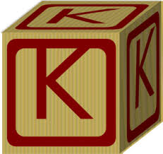 Bloco K do SPED Fiscal pode ser prorrogado