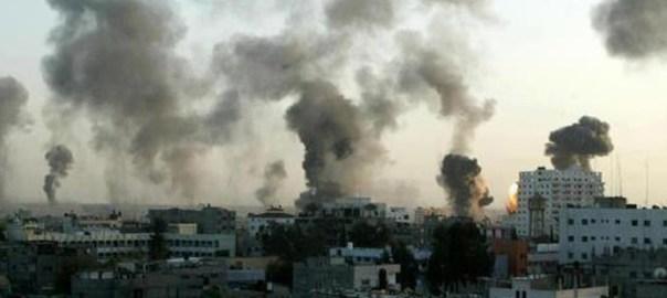 gaza_smoke