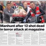 The Herald 20150108