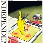 The Independent 20150108