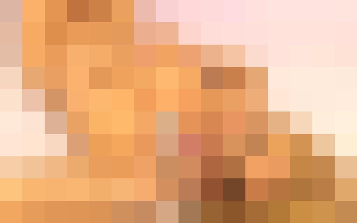 screen-shot-mosaic2