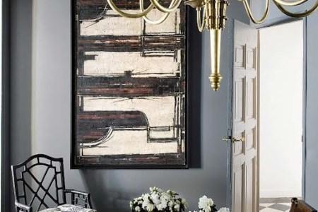 edinburgh interior design blog robertson lindsay br