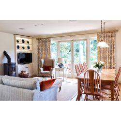 Small Crop Of Interior Design Living Room Photo