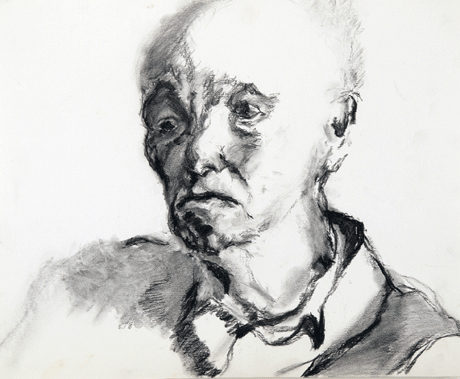 Homage to Failure
