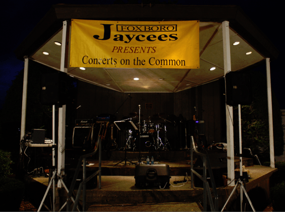 JayceeConcerts
