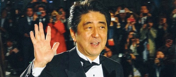 Abe-Shinzo.jpg