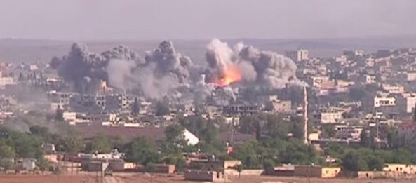Coalition_Airstrike_on_ISIL_position_in_Kobane.jpg