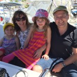 Tenerife Family Blog for @EDI_Airport