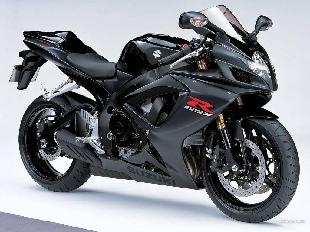 black-suzuki-gsxr-600-856427