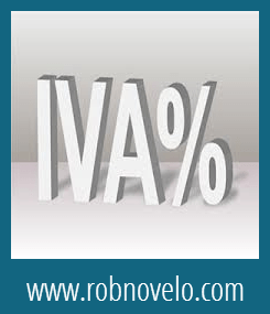 acreditamiento de iva
