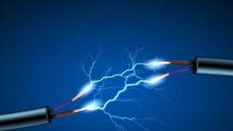 energia_elektryczna
