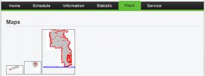 LG-HomBot-web-maps