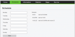 LG-HomBot-web-schedule