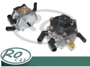 reduktor AC QR41939 R02