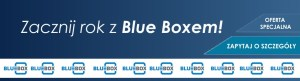 baner-rocar-promocja-zacznij-rok-z-blue-boxem