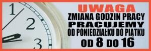 ZMIANA-GODZIN2