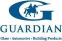 auto szyby guardian