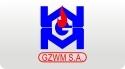 auto gaz firma gzwm