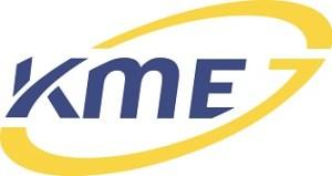 kme logo lpg