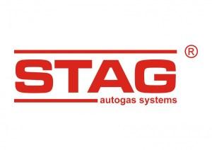 logo_stag_autogas_systems_płock